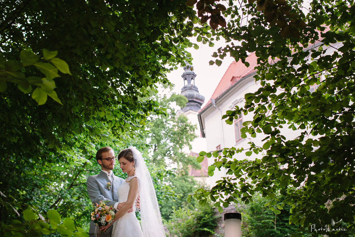 czech wedding photographer